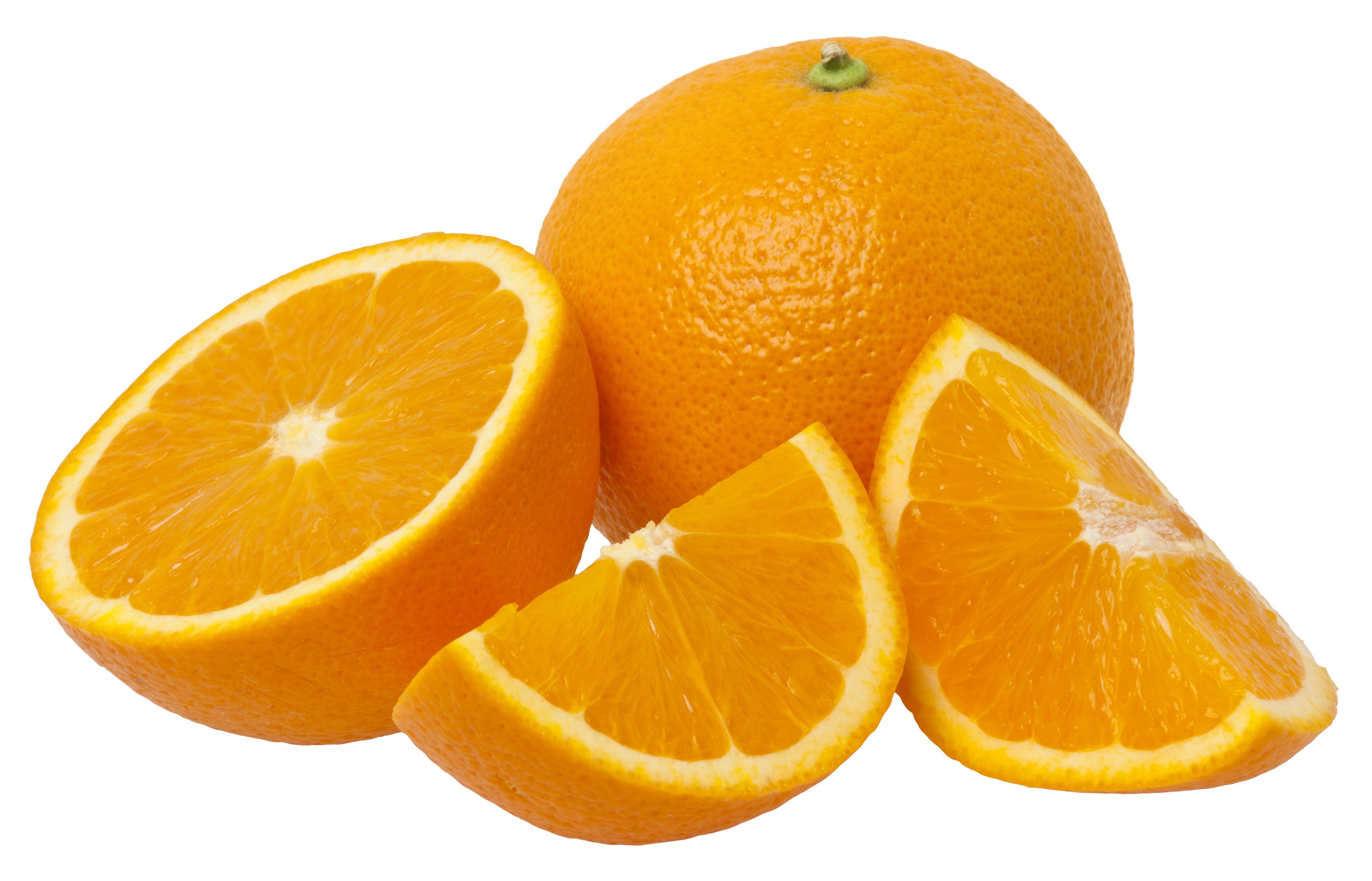 1 Kg d'oranges Maltaise (Tunisie)