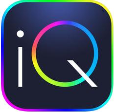 Application IQ Test Pro Edition Gratuite sur iOS