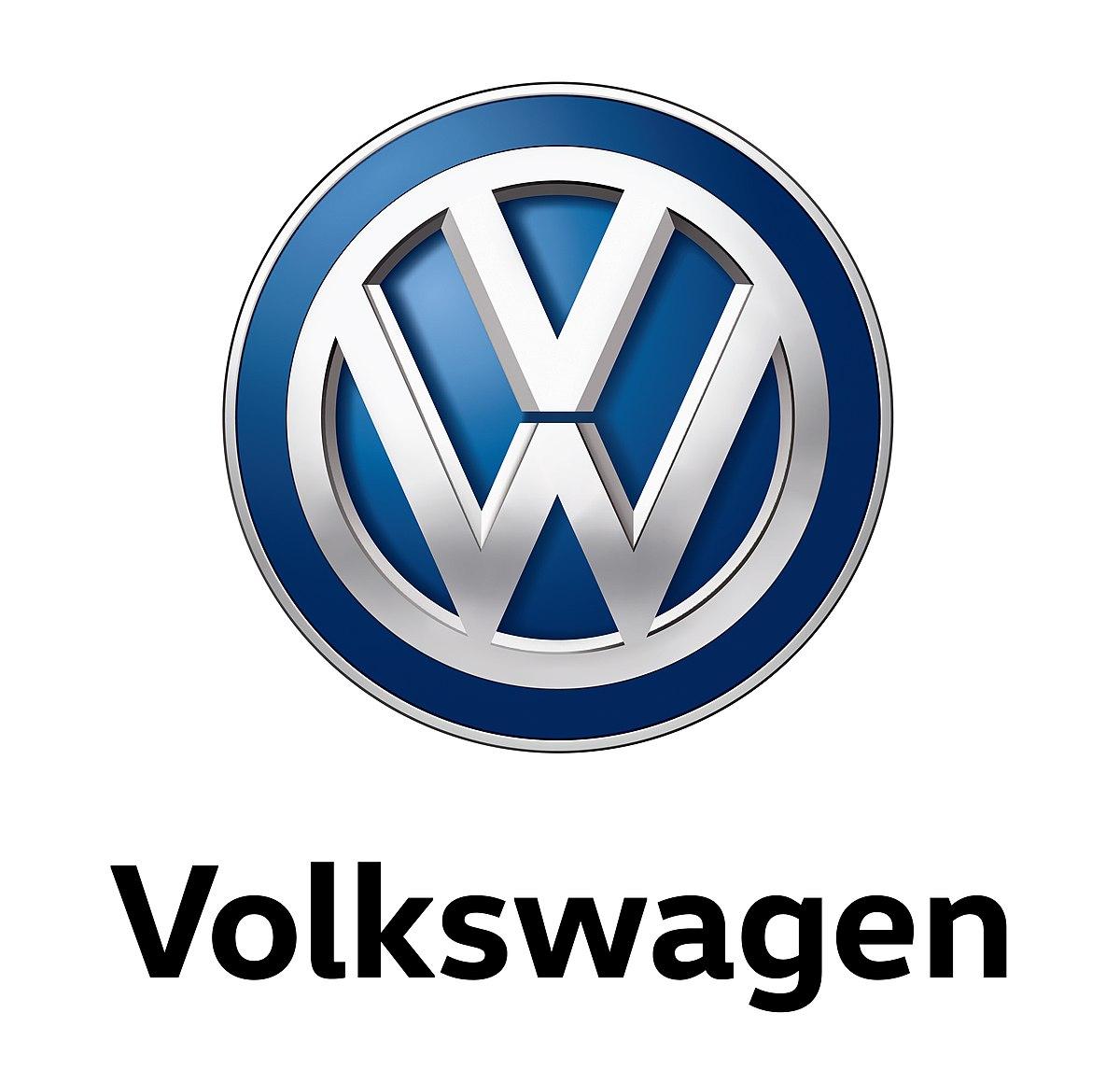 10% de réduction et livraison gratuite sur tous les accessoires Volkswagen