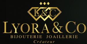Jusqu'à 20% de réduction sur une sélection de marque de montres : Tissot, Longines, Baume et Mercier, Oris... - Lyora&Co Paris (75012)