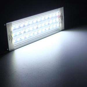 Rampe LED pour nano-aquarium Chihiros A201 - 20 cm (vendeur tiers)