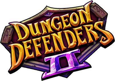 Dungeon Defenders II offert sur PC (Steam)