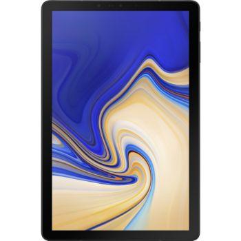 """Tablette 10,5"""" Samsung Galaxy Tab S4 - 64Go (via ODR de 70€ + reprise d'une ancienne tablette de 100€)"""