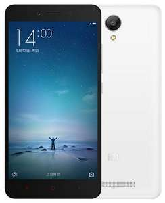 "Smartphone 5,5"" Xiaomi Redmi Note 2 - 4G - 16Go"