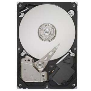 Disque Dur Interne Seagate Pipeline HD 1 To SATA II 3Gb/s (Reconditionné)