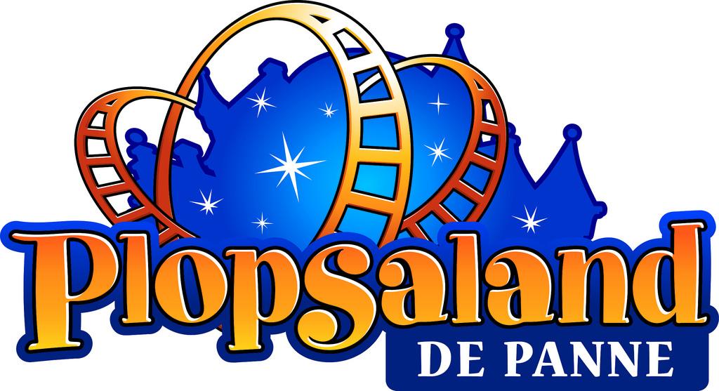 40% de réduction sur les tickets réguliers (> 1 m) - parcs d'attractions Plopsa (frontaliers Belgique)