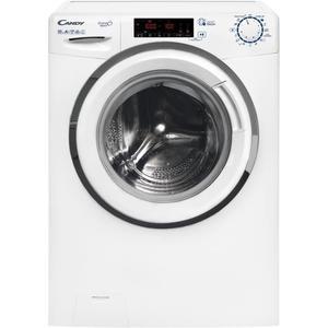 Bons plans Lave-linge   promotions en ligne et en magasin » Dealabs e260ed0f802