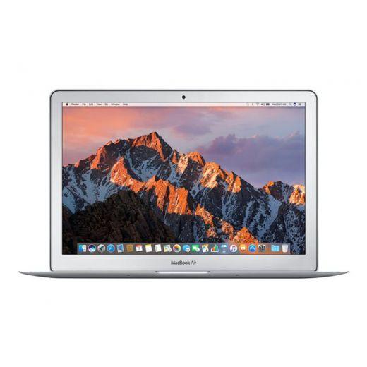 """PC Portable 13.3"""" Apple Macbook Air  MQD32FN/A - I5, SSD 128 GO"""