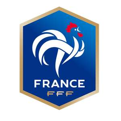 Place pour le Match de football féminin France - Uruguay le Lundi 4 mars à 21h