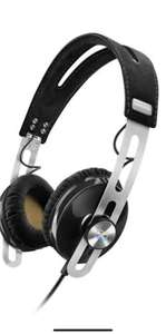Casque Audio Sennheiser Momentum On-Ear 2