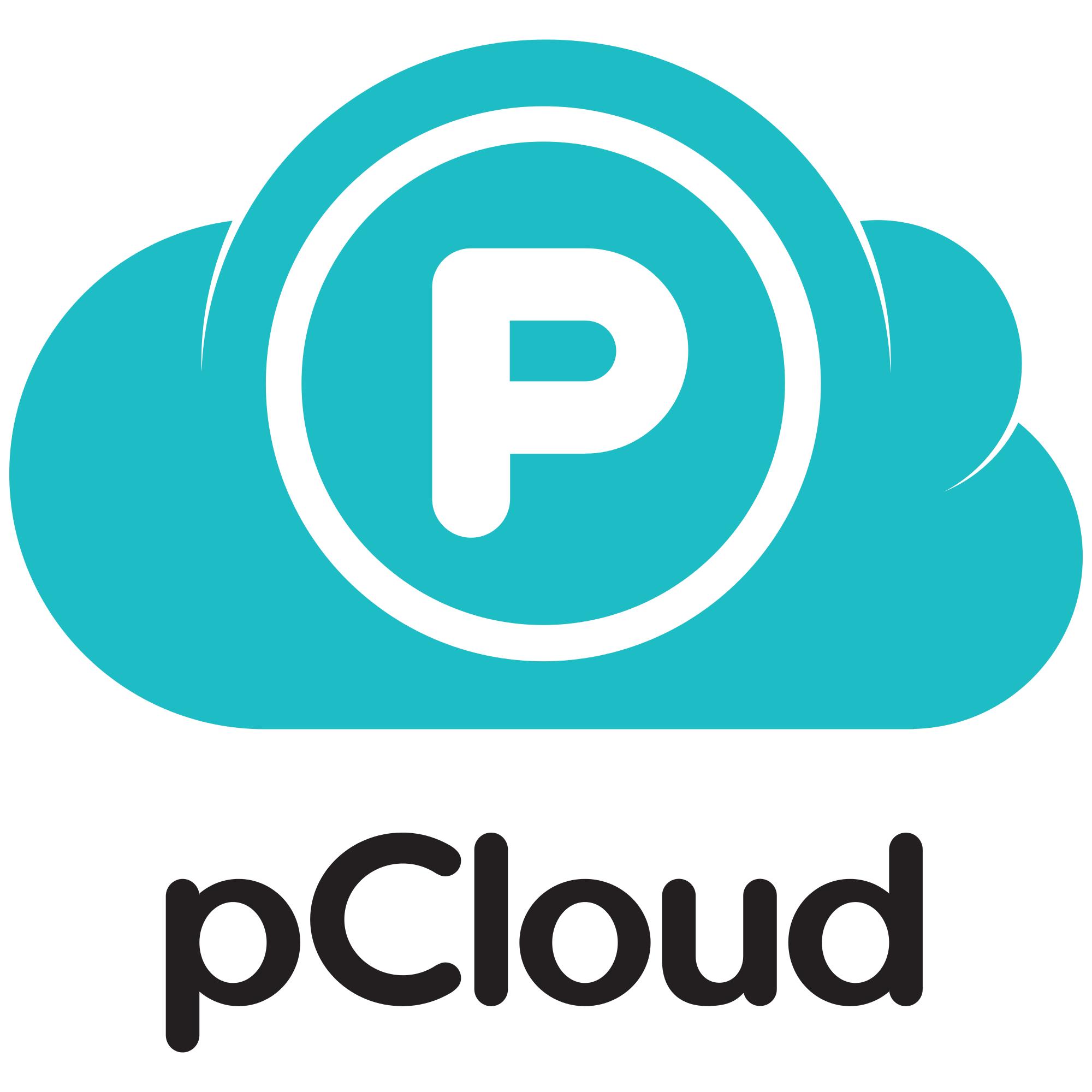 Stockage en ligne pCloud Premium Plus - 2 To, valable à vie (pCloud.com)