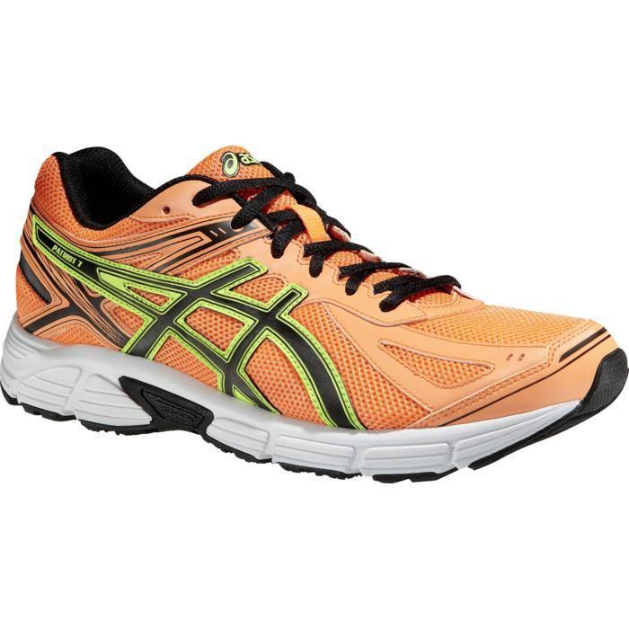 Sélection d'articles de sport en promo - Ex : Chaussures Patriot M Orange (Tailles 45 / 46)