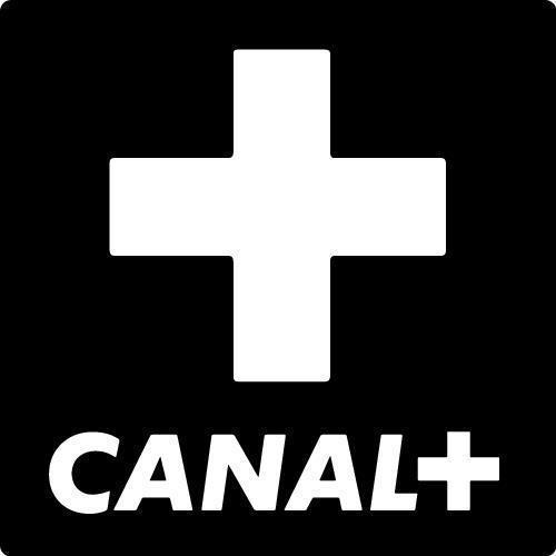 [Abonnés Free] Abonnement mensuel  Canal + (engagement 12 mois)