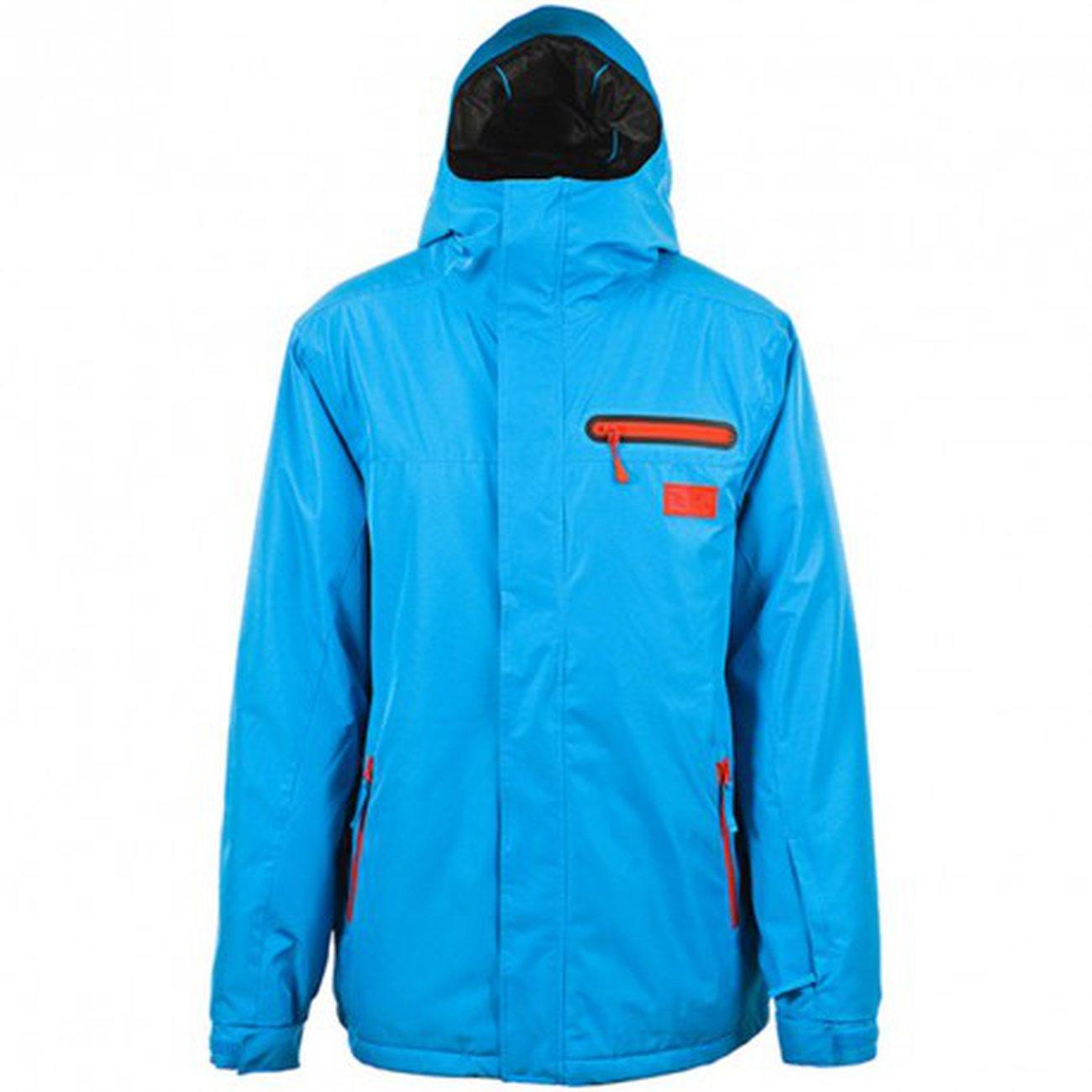 Veste de ski RipCurl Answer JKT - Taille XL (vendeur tiers)