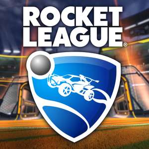 Rocket League sur Nintendo Switch (Dématerialisé)