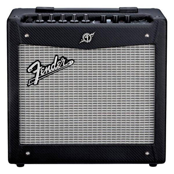 Ampli guitare Fender Mustang I V2