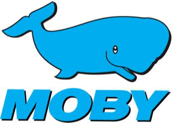 Traversée avec Moby : 1 Billet adulte acheté = 1 Billet Offert (mobylines.fr)