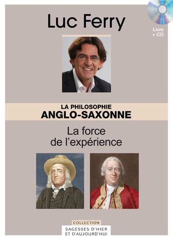 Sélection de livres et BD en promo - Ex : La philosophie anglo-saxonne - n°9