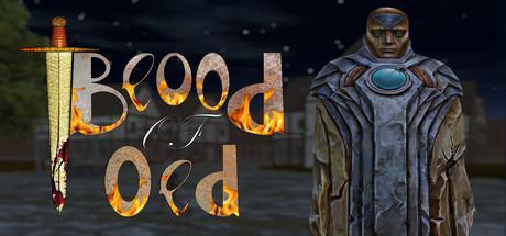 Jeu Blood of Old gratuit sur PC (Dématérialisé- Steam)