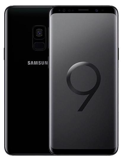 1c9a013d4ef262 Bons plans Samsung Galaxy S9   promotions en ligne et en magasin ...