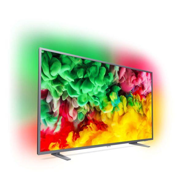 1bce769c4821 Bons plans TV 65   et plus   promotions en ligne et en magasin » Dealabs