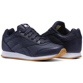 Chaussures pour enfant Reebok Royal Classic Jogger 2.0 - Tailles du 27.5 au 38