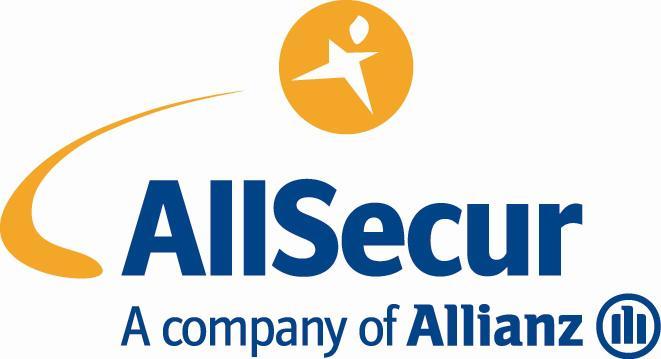 2 mois offerts + 75€ en bons d'achat Vente-Privée offerts pour toute souscription à une assurance auto AllSecur en formule tous risques