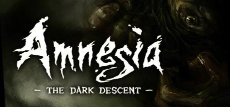Amnesia: The Dark Descent gratuit sur PC/Mac/Linux