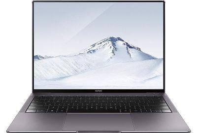 "PC Portable 14"" Huawei Matebook X Pro -Intel Core i5-8250U, SSD 256 Go, RAM 8Go"