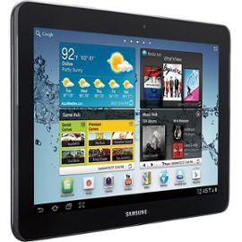 Samsung Galaxy Tab 2 10.1 16 Go avec code promo + ODR (30€)