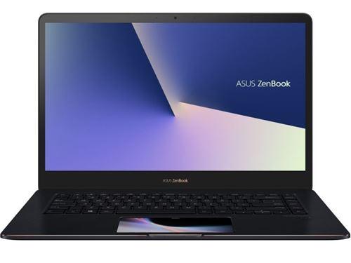 Bons plans ordinateurs portables   promotions en ligne et en magasin ... 901ad2afb4d2