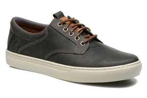 Chaussures Timberland Earthkeepers Aventure Cupsole Leather Oxford
