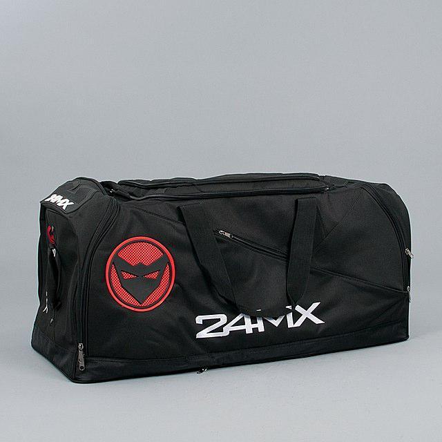 Sac d'équipement 24MX