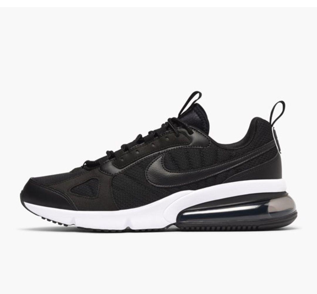 Bons plans Nike Air Max   promotions en ligne et en magasin » Dealabs 7deb603211892
