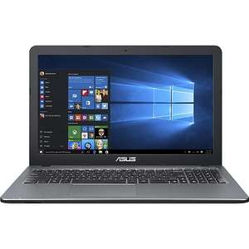 "PC portable 15.6"" Asus A540LA-XX1419T - Intel Core i3-5005U, RAM 4 Go, HDD 1 To + 256 SSD"