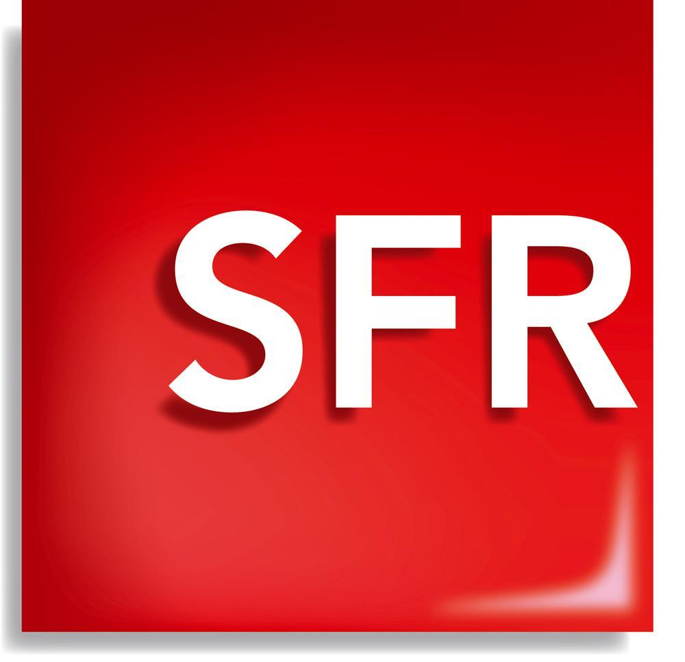 Forfait SFR Starter 2h + SMS / MMS illimités + 100mo gratuit pour les abonnés Box