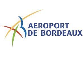 1 semaine de Parking à l'Aéroport de Bordeaux pour 15€