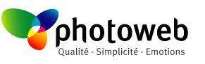 Sélection de bons d'achats en promo - Ex : 100€ à dépenser sur les livres photos