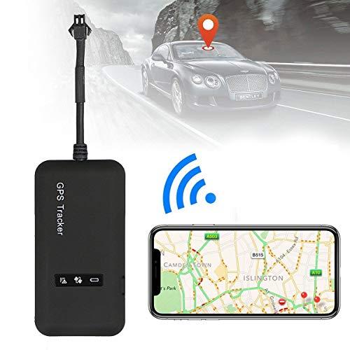 Traceur GPS pour véhicule Likorlove (vendeur tiers)