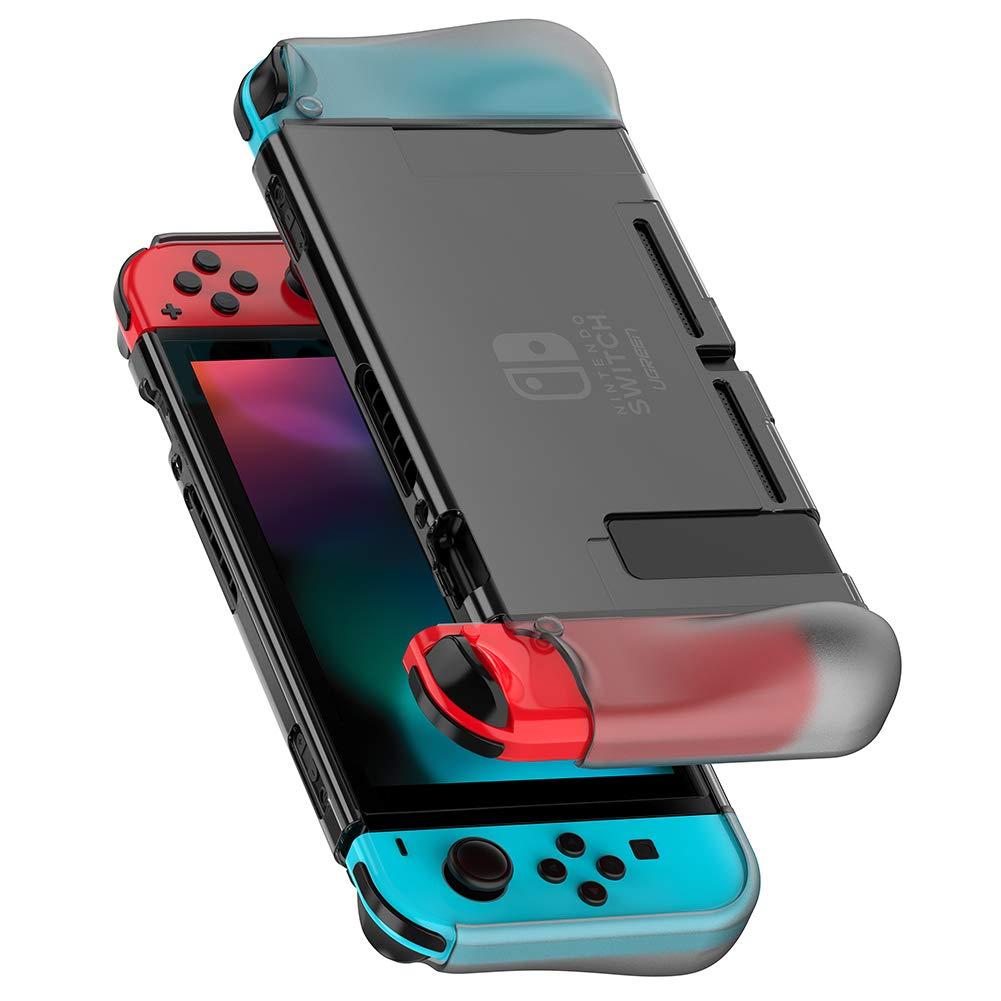 Coque de protection Ugreen pour Console Nintendo Switch - Compatible Dock