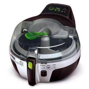 Friteuse Seb AW950000 Actifry Family Gourmand
