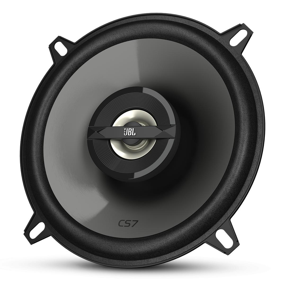 Haut-parleurs de voiture JBL CS752 13 cm