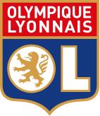 Sélection de places pour le match OL vs Caen en Coupe de France en promotion - Ex: Une place Catégorie 1 (Tribunes Nord et Sud)