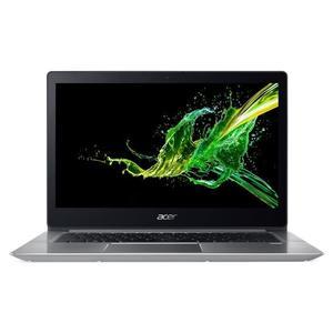 "PC portable 15,6"" Acer Swift SF315-51-54EZ - Full HD, i5-7200U, RAM 4Go, 1To + SSD 128Go, Windows 10"