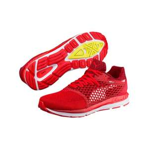 the best attitude bb414 c5a6b Chaussures Running Puma Speed 600 Ignite 3M - Tailles du 40 au 46