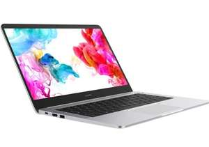PC Ultra Portable 14'' Huawei MateBook D - Full HD, Ryzen 5 2500U, 8 Go RAM, SSD 256 Go, Windows 10