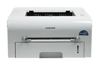 Imprimante Laser Monochrome Samsung ML-1750 (Toner 3000 pages inclus)