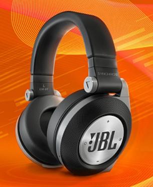 Casque Audio Jbl E50bt Noir Dealabscom