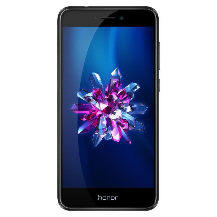 """Smartphone 5.2"""" Honor 8 Lite - 16Go, 3Go de Ram"""