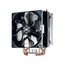 Ventirad Cooler Master Hyper T4